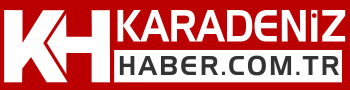 KaradenizHaber - Karadeniz'in En Büyük Haber Sitesi