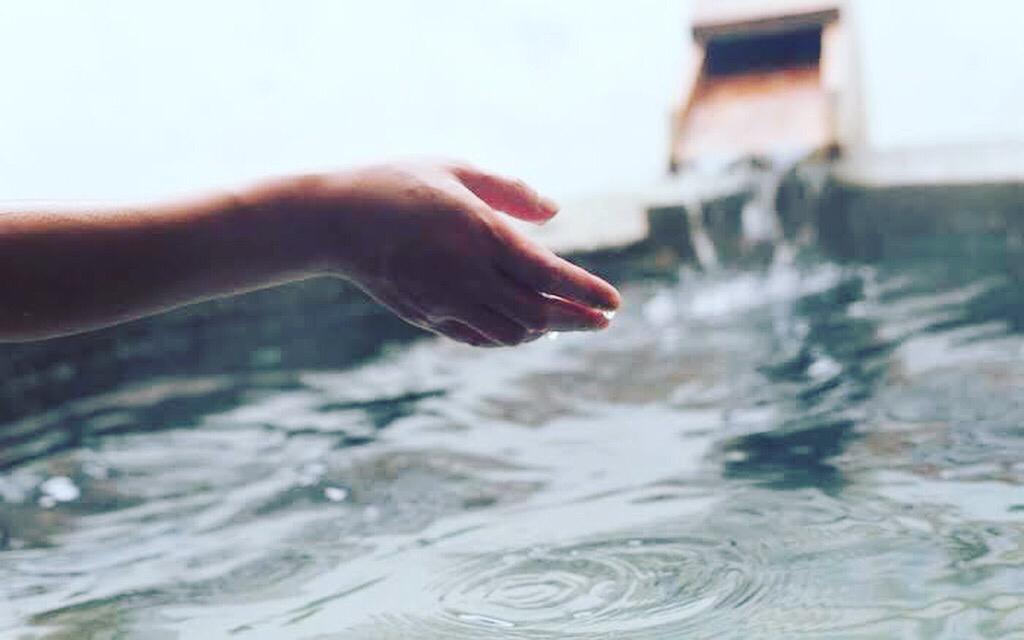 Tokat Termal Sulusaray Kaplıca suyuyla ilgili inceleme sonuçlandı.