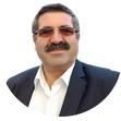 Mehmet Kuzubaş