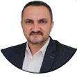 Fatih Kaplan