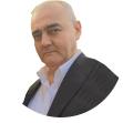 Mehmet Bilgin