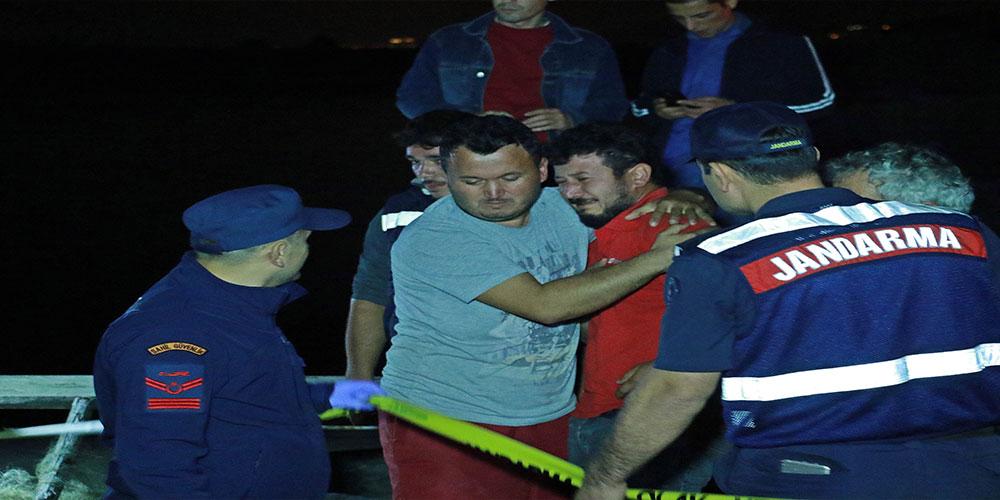 Bisikletiyle gezmeye çıkan Mehmet Çınar, ölü bulundu