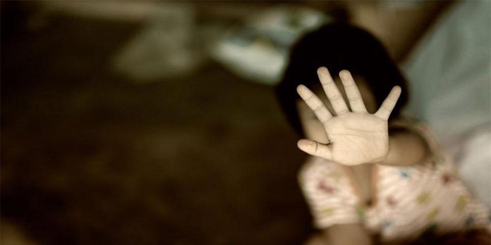 Çocuğa cinsel istismar sanığına 15 yıl hapis istemi